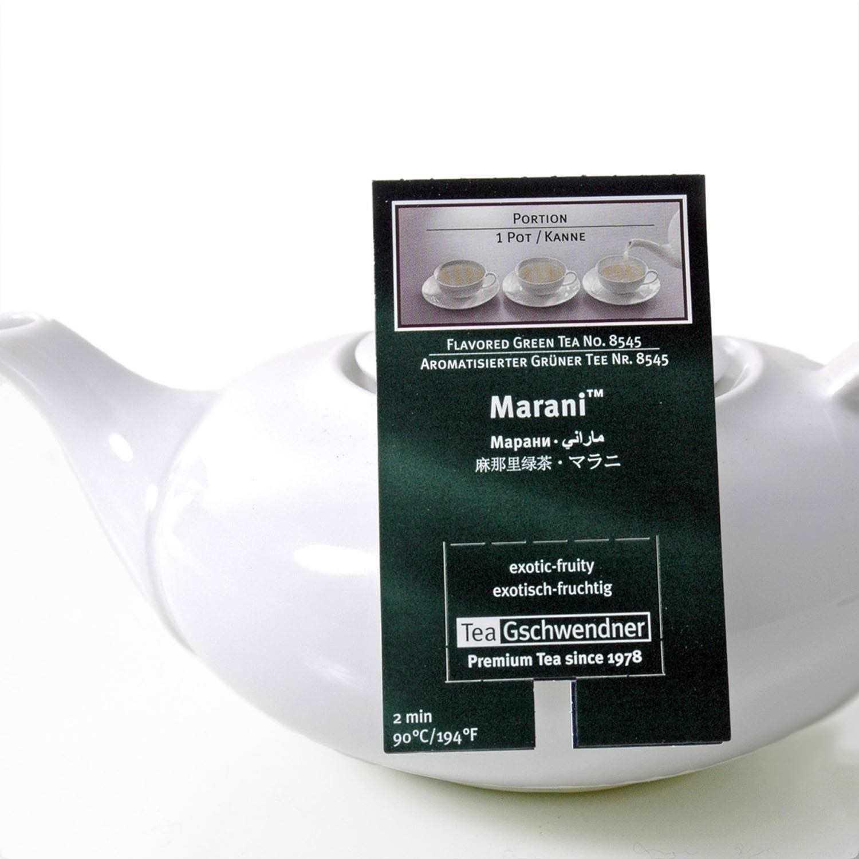 Marani®