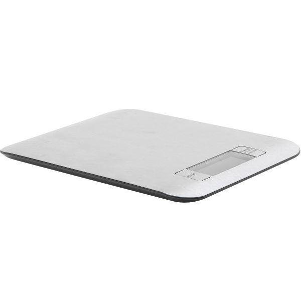 Digital scales by Mastard
