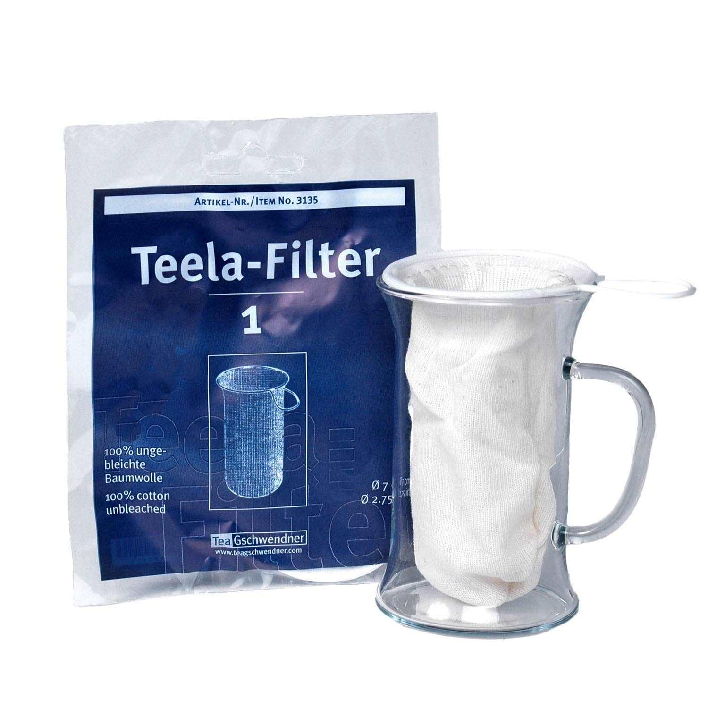 Cotton Teela-Filter 1