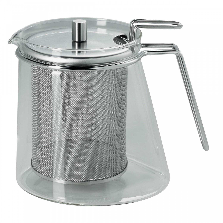 Mono Ellipse Teekanne 1,3l