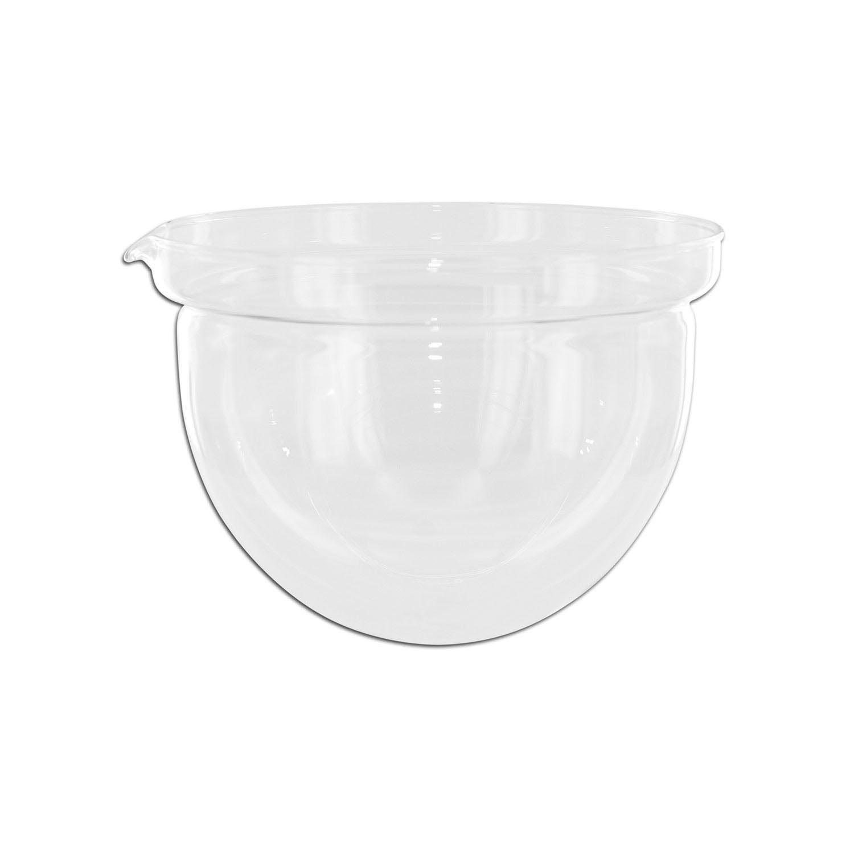 Mono Filio 0,6l Ersatzglas