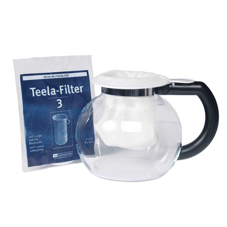 Cotton Teela-Filter 3