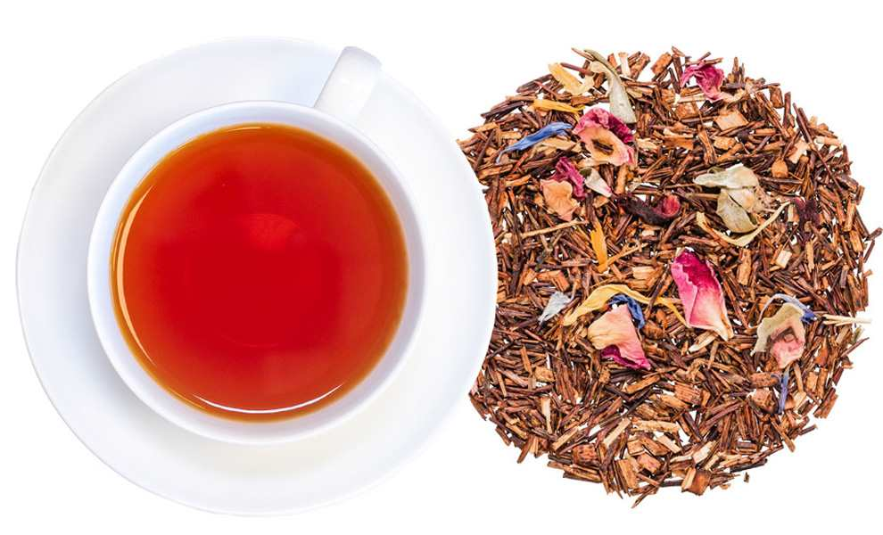 Rooibos Capetown